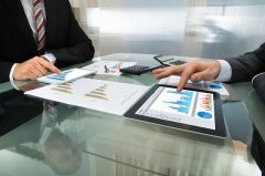 iProov生物识别技术和Socure数字身份业务的增长被德勤认可