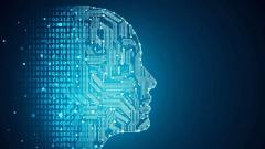 Synaptics和Eta Compute推出低功耗边缘生物识别平台