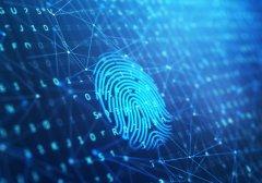 多哥想在2021年推出新的生物识别身份证