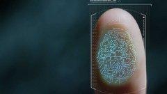 科特迪瓦国家生物识别ID将由GenKey提供