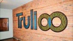 Trulioo任命新CRO以促进生物识别验证收入的增长