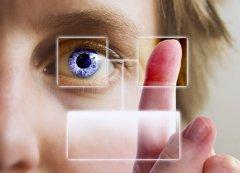 Aware推出灵活自动生物识别系统用于识别公民身份和执法