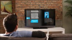 Pindrop在TiVo的个性化内容中引入生物识别语音认证