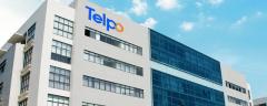 Telpo推出多人温度检查的面部识别终端