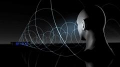 Noveto推出无需耳机即可传送个人音频的生物识别设备
