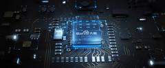 百度鸿鹄语音芯片在家电行业实现量产