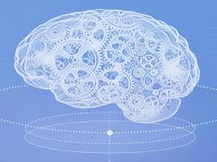 百度大脑智慧医疗智能分诊解决方案