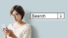 自动识别文字语言API