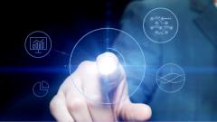 百度智能创作平台API调用参考